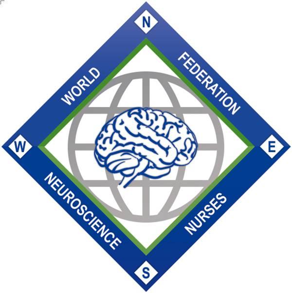 World Federation of Neuroscience Nurses