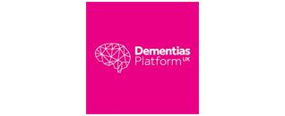 Dementias-Platform-UK