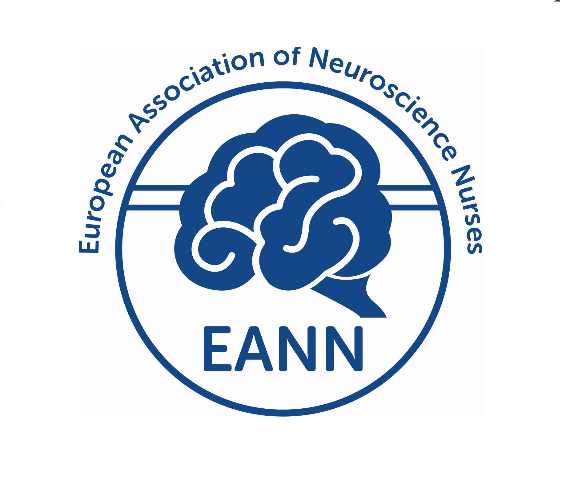 European Association of Neuroscience Nurses