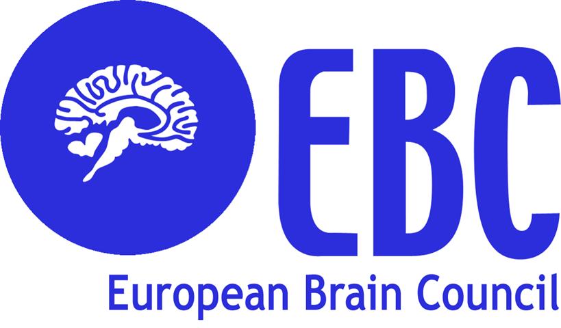 The_EBC_logo