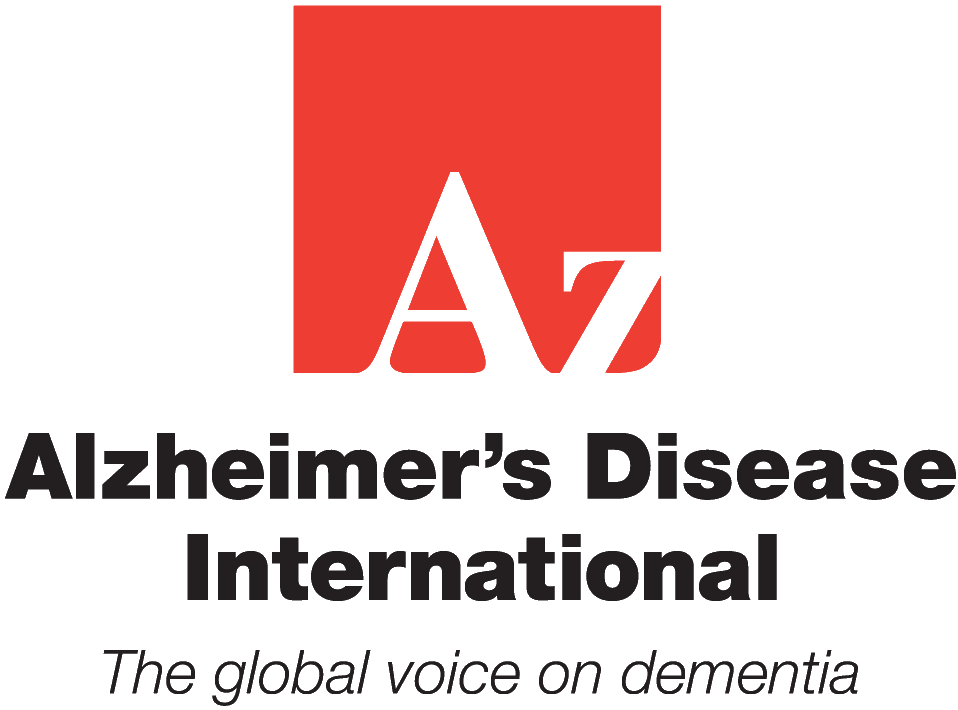 ADI-logo-red-black-transparent
