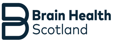 https://www.thinkbrainhealth.org/wp-content/uploads/2020/08/BHS.png