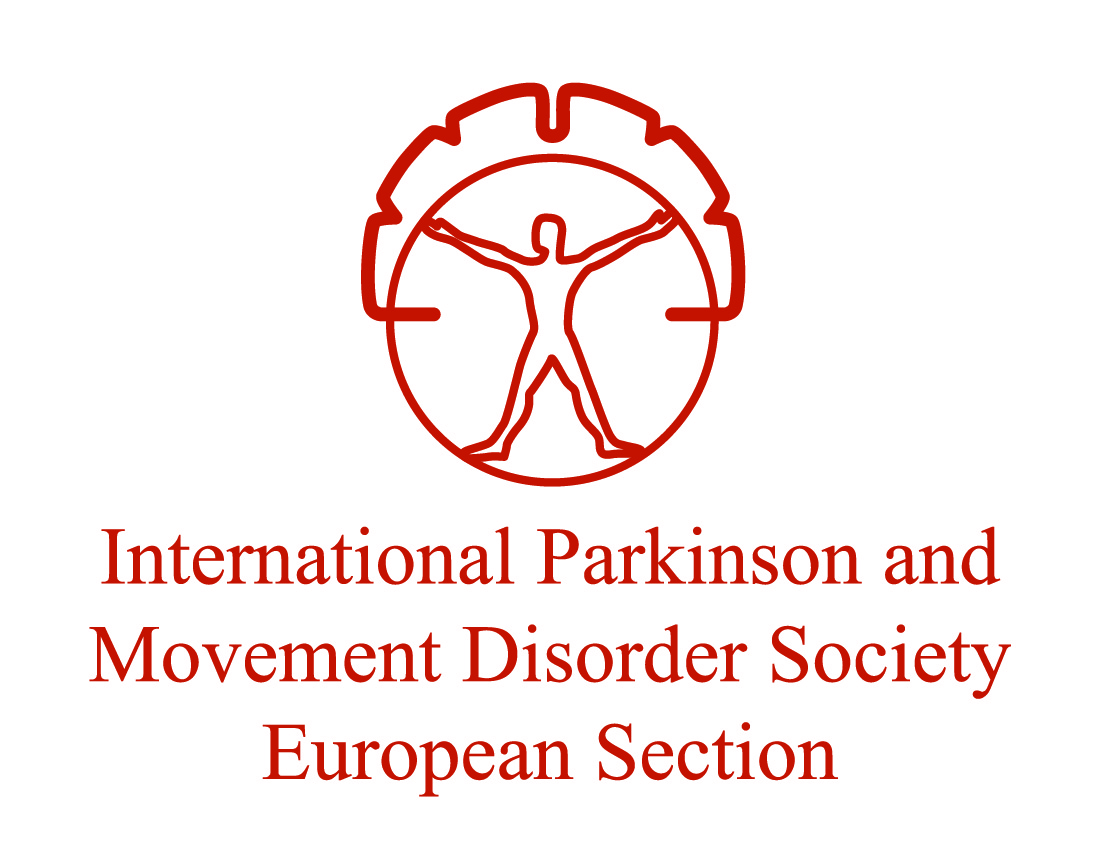 https://www.thinkbrainhealth.org/wp-content/uploads/2020/08/MDS-logo.jpg