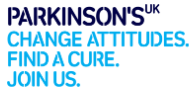 https://www.thinkbrainhealth.org/wp-content/uploads/2020/08/Parkinsons-UK-logo.png