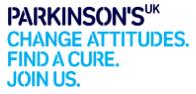 https://www.thinkbrainhealth.org/wp-content/uploads/2020/08/Parkinsons-UK-logo.png