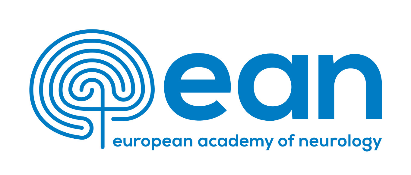 EAN_Logo_Academy_JPG