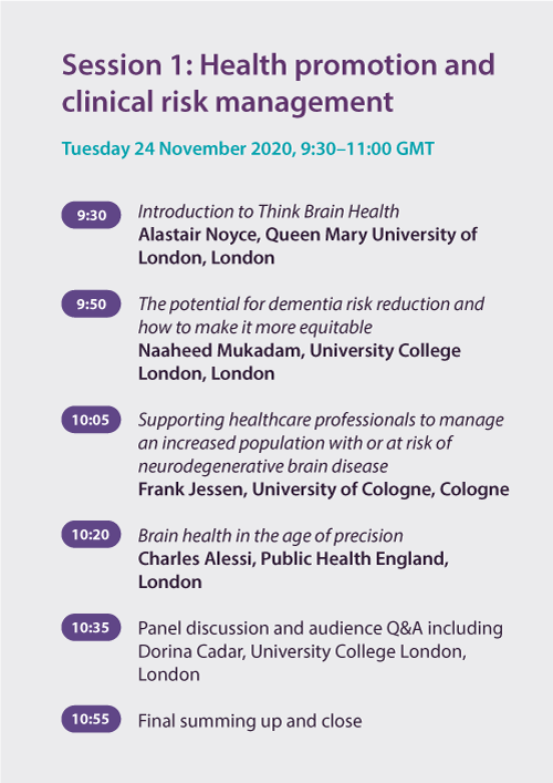 Think-Brain-Health-conference-programme_23Nov2020-1